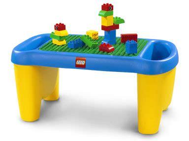 3125 1 preschool playtable brickset lego set guide and 562 | 3125 1