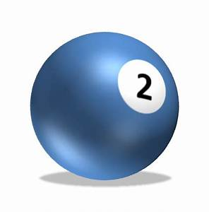 Drawing in PowerPoint: Spheres, Planets and Balls ...