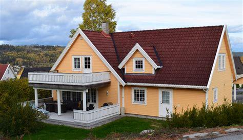 Hausfassade Modern Streichen by Hausfassade Modern Streichen 187 Die Besten Ideen