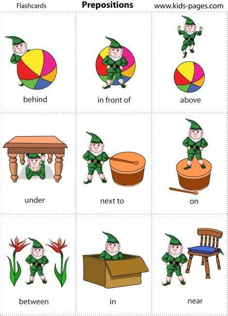 81 best images about preschool prepositions positional 422 | b8f43dbf832ffb7b45dd1988331a2b30