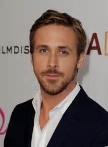 Ryan Gosling Reveals To GQ Australia He Loves To Knit   HuffPost