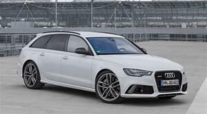 Rin 18 5  112 Audi Rs6 A4 A5 A6 A7 A3 Q3 Q5 Jetta Negociable