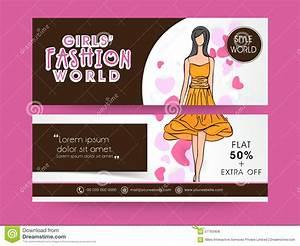 Clothing girl site teen web