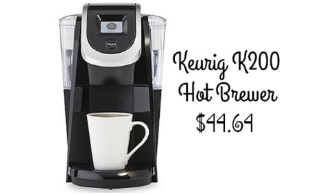 Keurig K200 Hot Brewer, .64  Irish Coffee Liqueur Recipe Meets Bagel Promo Code Email Female Profile Flavor Keurig Alcohol Dawoon Kang