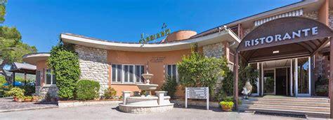 Hotel Il Gabbiano Passignano Sul Trasimeno - miglior prezzo villaggio albergo il gabbiano passignano