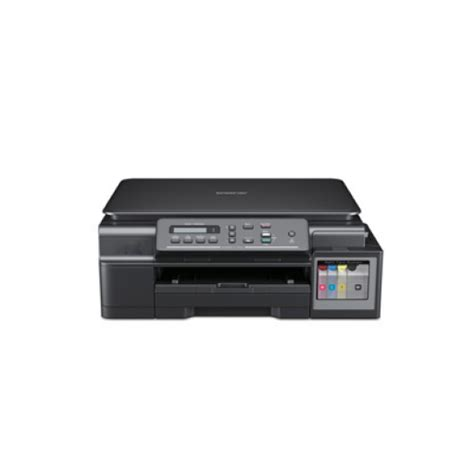 Although it's primarily set up for your everyday a4 printing, scanning and copying jobs, this compact and stylish printer is also capable of occasional a3 prints when you want to make a real impact. Brother Printer Driver Dcp 8170 - mateslasopa