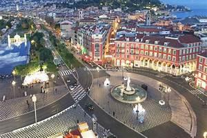 Bibliotheque De Nice : d couvrez les quartiers de prestige de la ville de nice ~ Premium-room.com Idées de Décoration