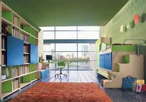Jugendzimmer Gestalten Farben : 21 m belentscheidungen cooles jugendzimmer gestalten ~ Bigdaddyawards.com Haus und Dekorationen