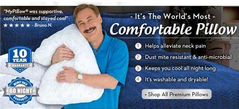 my pillow price mypillow 174