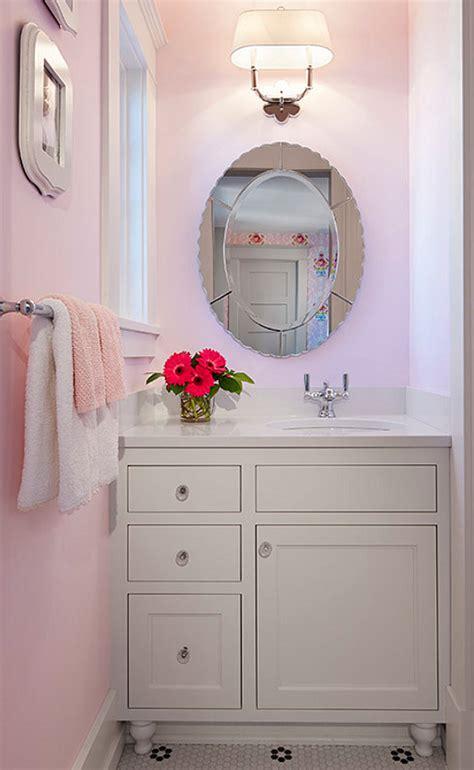 benjamin bathroom paint ideas interior design ideas home bunch interior design ideas