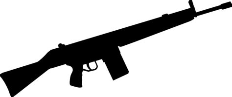 Shooting Gun Clipart | Clipart Panda - Free Clipart Images