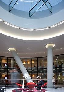 How To Install Circular Fluorescent Lights Optelma Optelma Lights Price Waterhouse Coopers