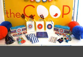 the coop studio city modern and kid s play space 356 | thumb shop 280x192