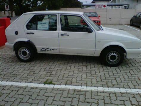Elizabeth Cars For Sale by Golf Elizabeth Mitula Cars