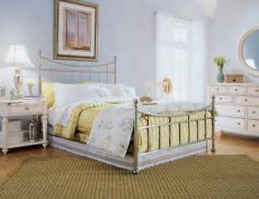 Country Cottage Bedroom Ideas Photo by Country Cottage Style Bedrooms