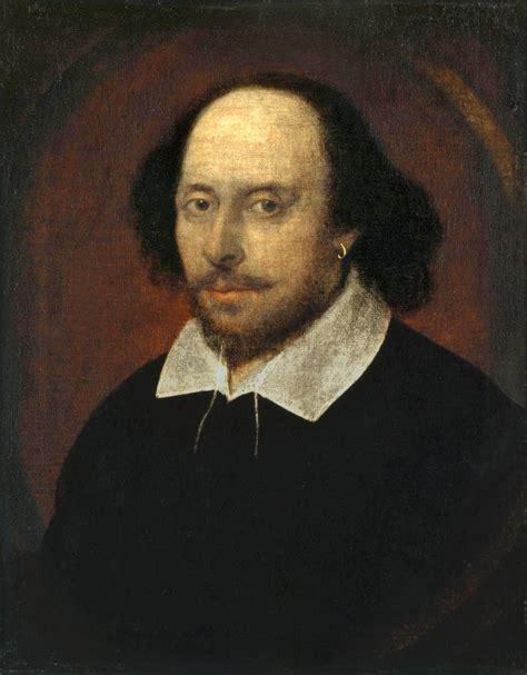 TheLanguageArtsPlace - William Shakespeare