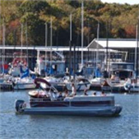 Boat Storage Near Percy Priest Lake by Percy Priest Lake Marinas Tn Vistors Guide Percy Priest