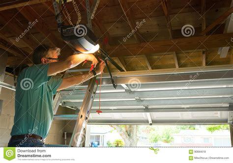 garage door opener repair service professional automatic garage door opener repair service