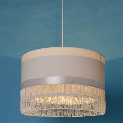 ikea suspension cuisine lustre suspension ikea excellent lustre cuivre