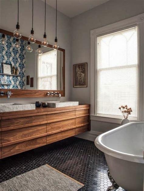 cuisiniste salle de bain les 25 meilleures idées de la catégorie salle de bains sur