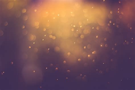 Wallpaper Bokeh by 10 Beautifully Abstract High Res Bokeh Wallpapers