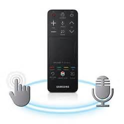 Samsung Smart TV Remote