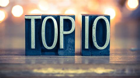 top best the top 10 ai features in microsoft avanade