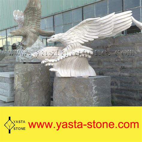 outdoor decorative eagle sculpture buy