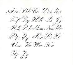 handwriting styles images handwriting styles