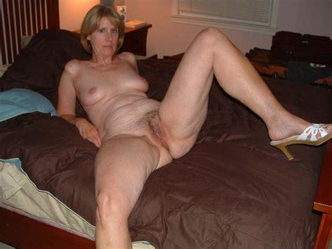 Nude Wife Anal On Yuvutu Homemade Amateur Porn Movies