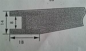 Gewicht Stahl Berechnen : geometrie stahltr ger k rperberechnung volumen und gewicht mathelounge ~ Themetempest.com Abrechnung