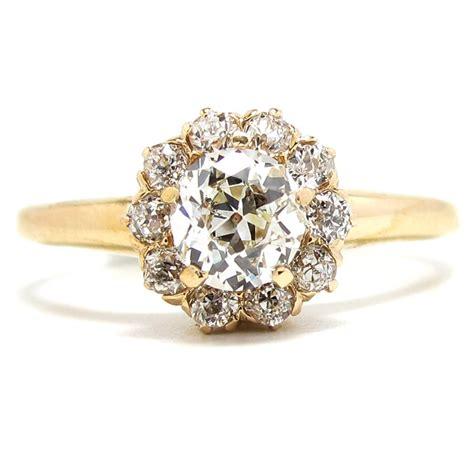 Gold Engagement Rings Vintage  Wedding, Promise, Diamond. 5 Stone Diamond Anniversary Band. Hinged Bangle. Shashi Bracelet. Stainless Steel Engagement Rings. Black Bangle Bracelets. Simplistic Rings. Vintage Wedding Rings. Swirl Wedding Rings