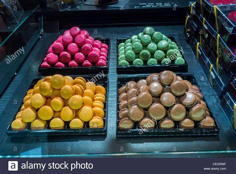 maison des soeurs macarons maison des soeurs macarons awesome maison des soeur macarons macarons with maison des