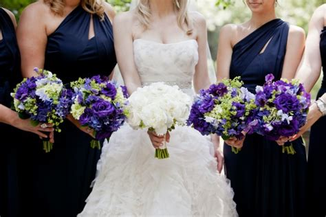 Cleveland Wedding At The Shoreby Club From Z Media