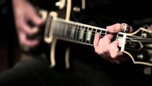Rob Halford and Judas Priest to record 17th studio album - AXS