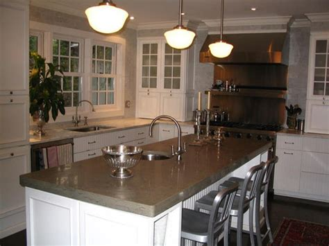 designs for kitchen cupboards 77 best tudor images on my house 6672