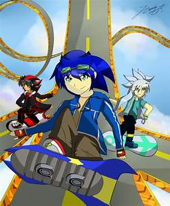 Silver Sonic Riders   www.imgkid.com - The Image Kid Has It!