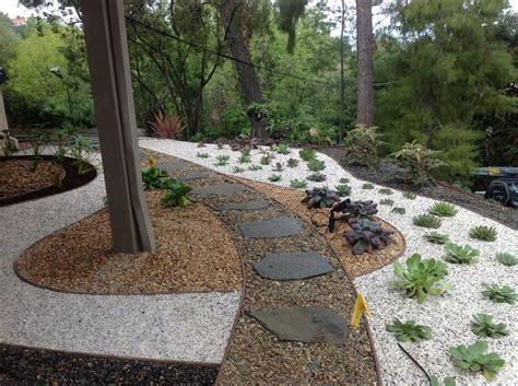 Ghiaia Per Giardino - ghiaia da giardino come trasformare l area esterna in