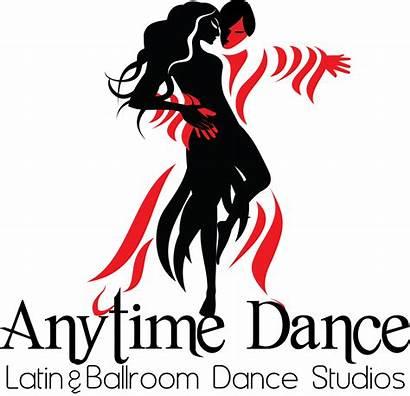 Dance Logos Clipart Google Studio Designs Fs