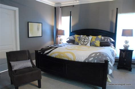 Save Your Marriage With A Bedroom Makeover  The Decorologist