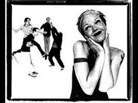 letters to cleo i want you to want me letters to cleo i want you to want me 29313