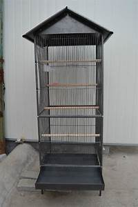Large Bird Cages For Sale Cheap Bird Cages