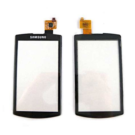 cell phone digitizer replacement cell phone digitizer for samsung manufacturers