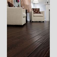 20+ Dark Wood Floors Ideas Designing Your Home (diy