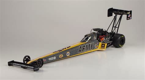 Pin By Batmanrod Petty On Diecast Nhra
