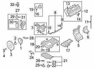 Audi R8 Engine Oil Filler Cap  4 2 Liter  From Vin 428001201  5 2 Liter - 420103485b
