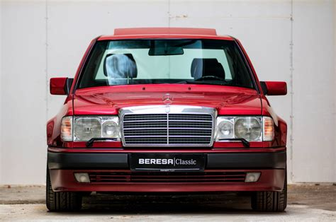Every day new pictures, screensavers, and only beautiful wallpapers for free. mercedes w124 e500 #mercedes #w124 #mercedes \ mercedes w124 + mercedes w124 coupe + mercedes ...