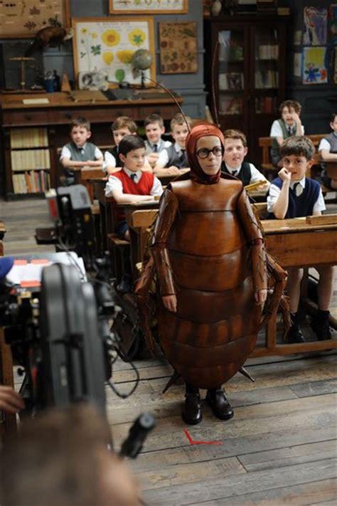 joséphine japy petit ami articles de dream movie tagg 233 s quot joana person quot dream