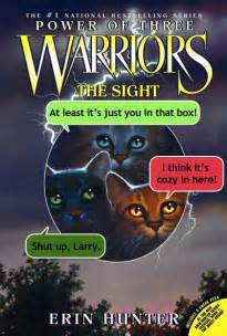 warrior cats new books warrior cats cover new quotes
