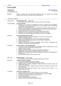 Cv Template For 16 Year Old Example Good Resume Template